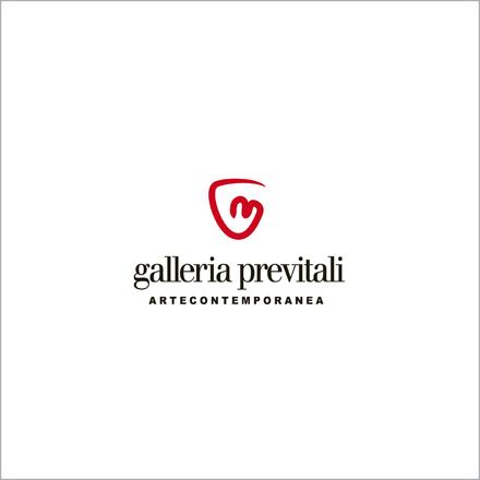 Galleria Previtalia