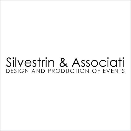 Silvestrini & Associati