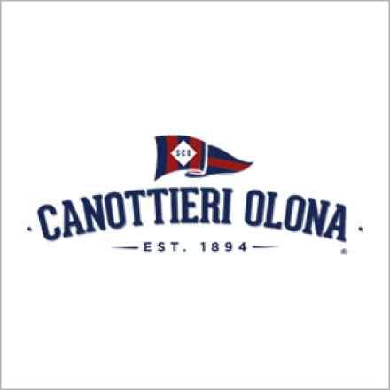 Canottieri Olona 1894: sport e canottaggio a Milano
