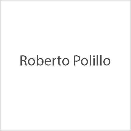 Roberto Polillo