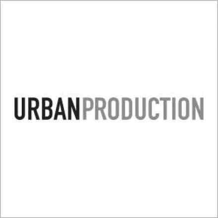 Urban Production: organizzazione eventi, fashion shows and video production