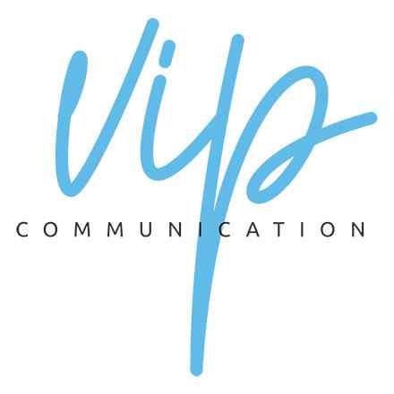 VIP&Communication