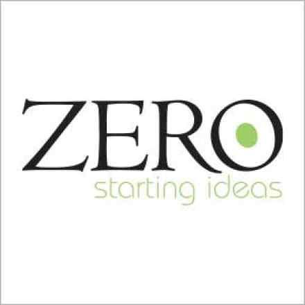 ZERO-starting ideas. Brand consulting e strategie di comunicazione