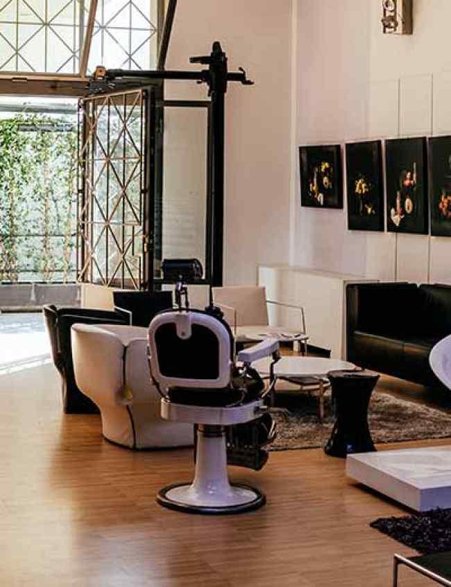 Studio Fotografico Renato Marcialis