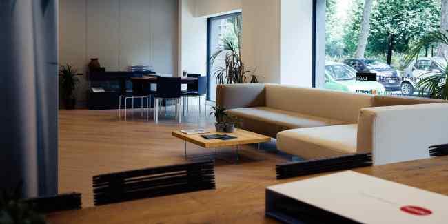 Nexity Italia Sviluppo e Vendita residenze prestigiose a Milano